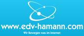 International Top Level Domains